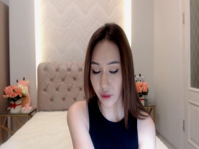 AishaSei live sex cam