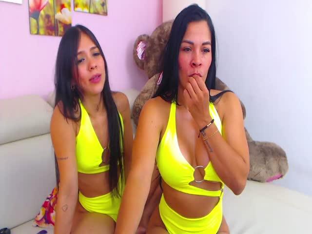 akanecandi live sex cam