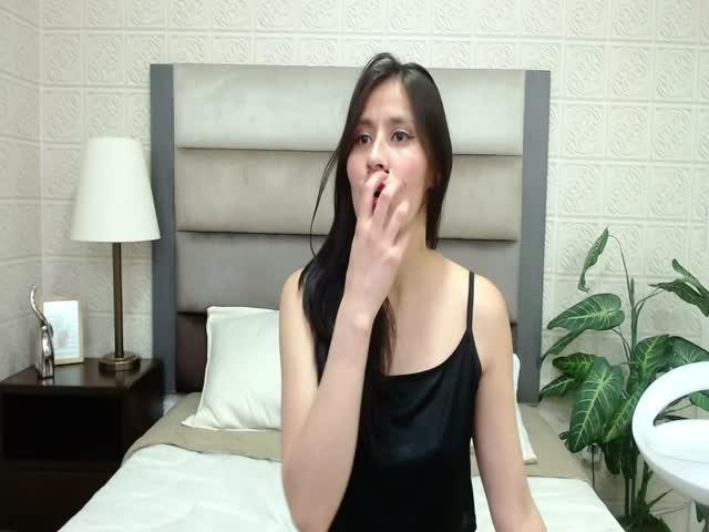AmelieFraank live sex cam