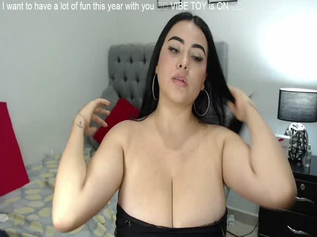 ashleyross live sex cam