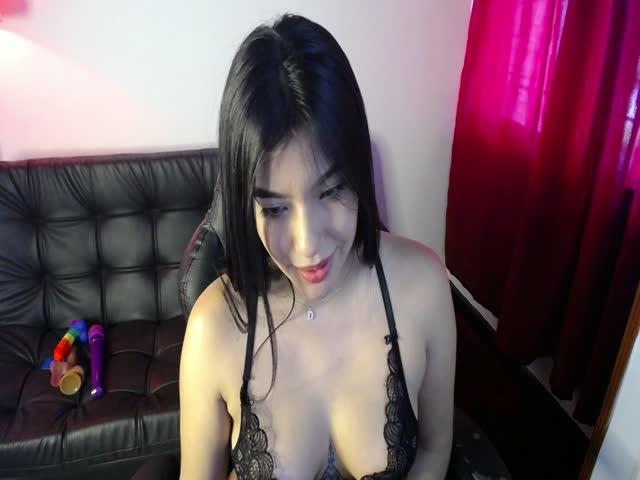 anastacia_gray live sex cam
