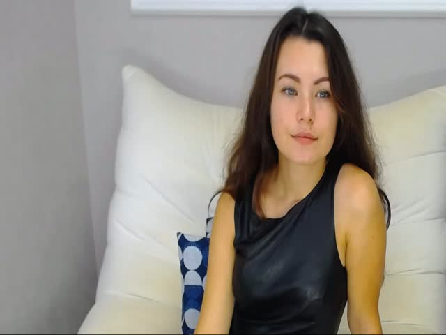 are mistaken. young skinny cute slutty pussy the phrase