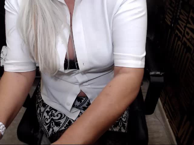 bottom spanking female stories Mature bare