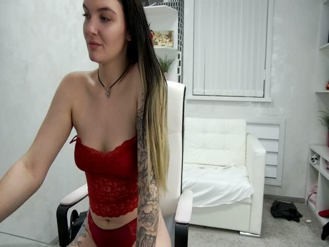 Bunny_Lu live sex cam