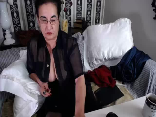 My asian boy cock