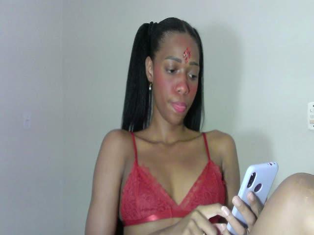 cata2001 live sex cam