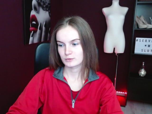 chloe_wild live sex cam