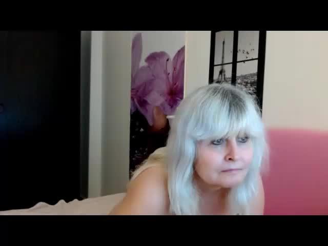 Sexy milf xxx movie online