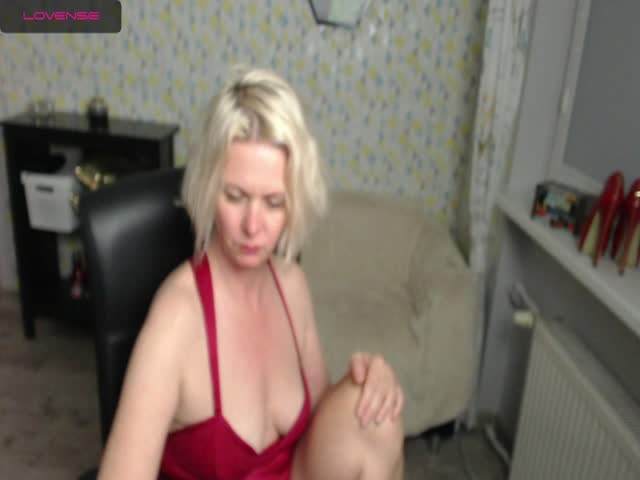 Www sexgirl co in