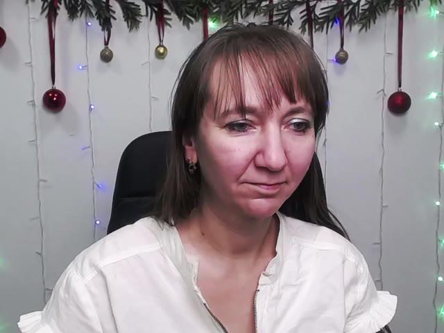 CallaBambuu live sex cam