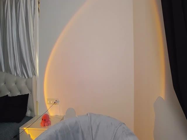 Dellis_Rise live sex cam