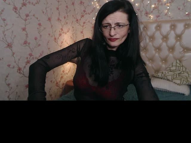 DianWade live sex cam