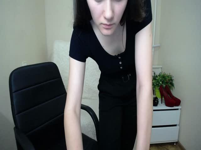 DaniellaBenchh live sex cam