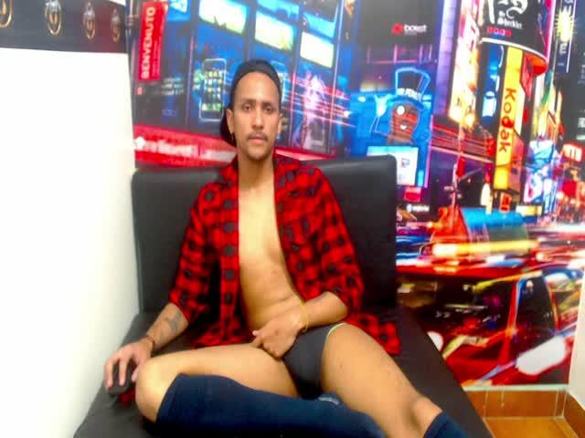dylanrosh live sex cam