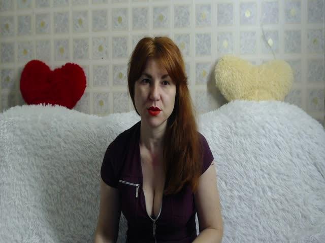 idea busty girlfriend sucks cock and get facialized congratulate, the