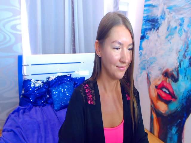 DianaSwan live sex cam
