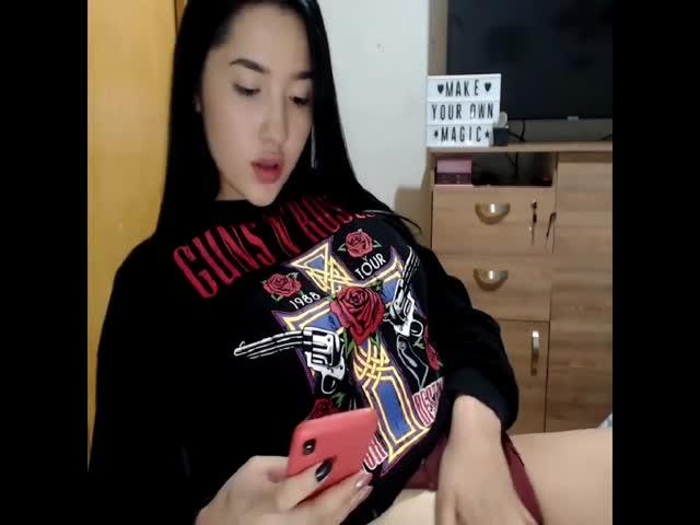 dangerousroses live sex cam