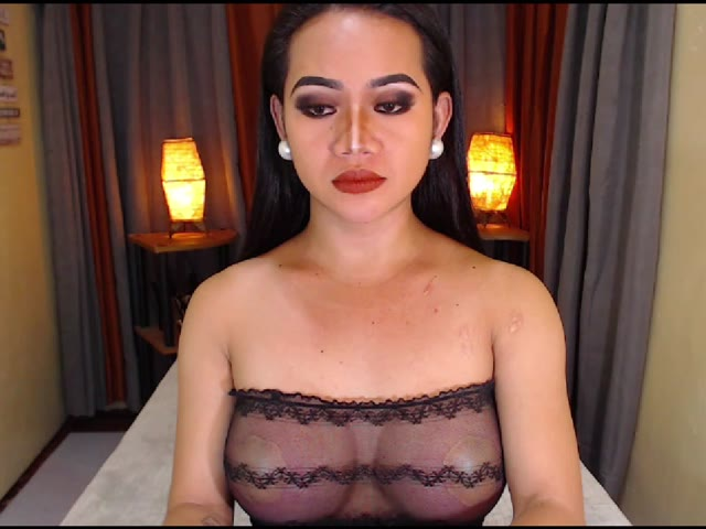 EatallUcan66 live sex cam