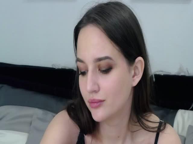 apologise, Aishwarya rai seks porn touching phrase