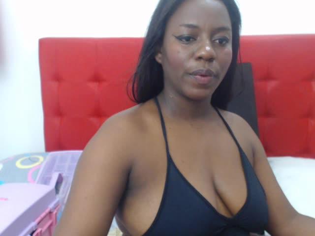 Sexy chola girl xxx