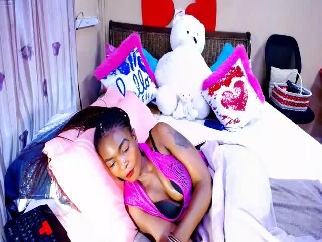 Erotic_Spark live sex cam