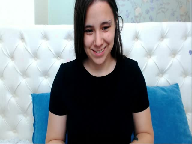 Eliza_Miller live sex cam