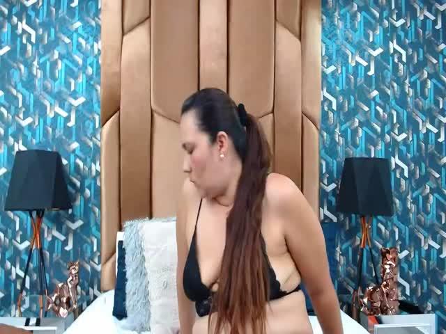Elie_Morris live sex cam