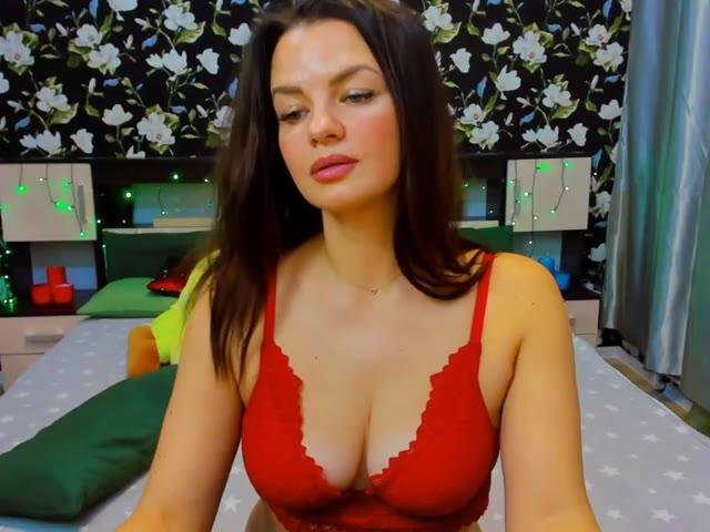 Fleur_Angela live sex cam