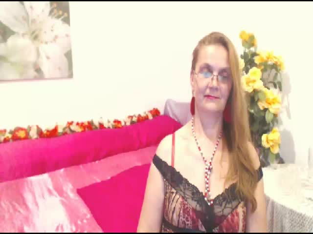 Free mature filipina sex video