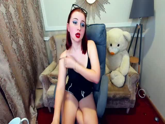 GigiFiree live sex cam
