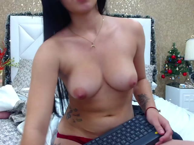 GabySummer live sex cam