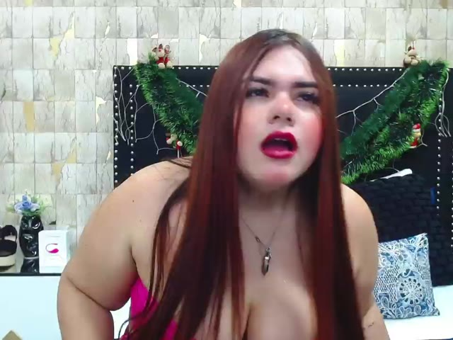 GeorginaSsanders live sex cam