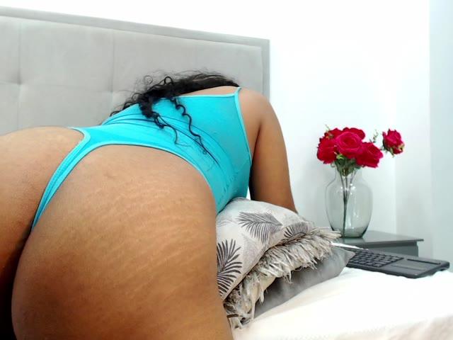 HaleyDavis live sex cam
