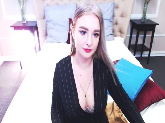 Ass hole twinks