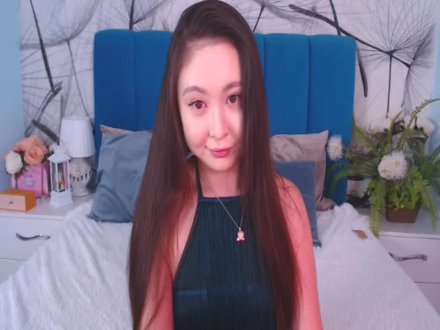 HungTu live sex cam