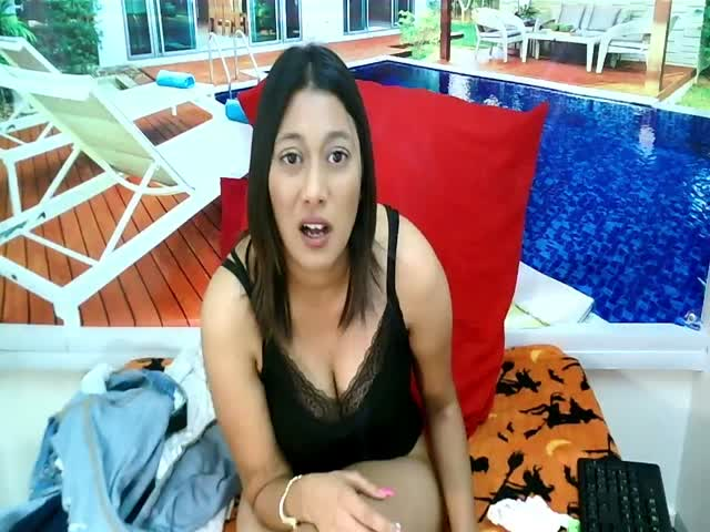 Indian_Magic live sex cam