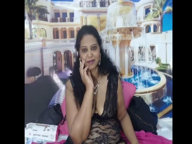 Indian_Surprise live sex cam