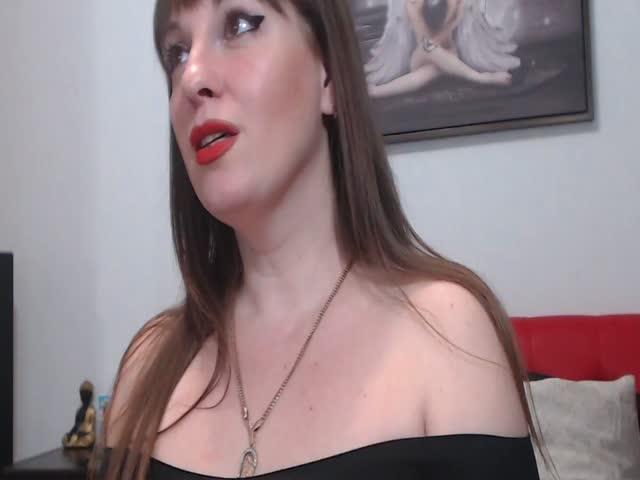 Mario lopez sex video