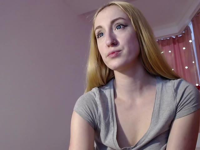 Irene_flow live sex cam