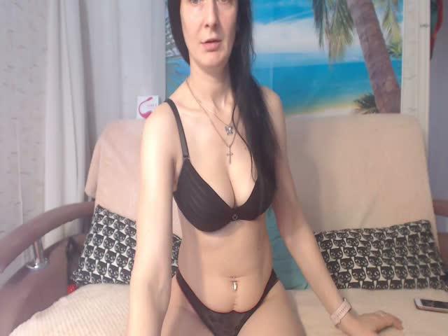 Juice_pussyLika live sex cam