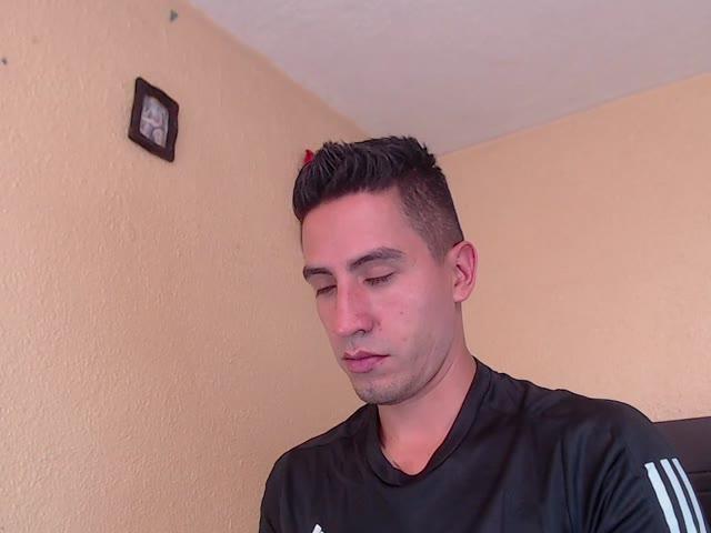 jordan_kelin live sex cam