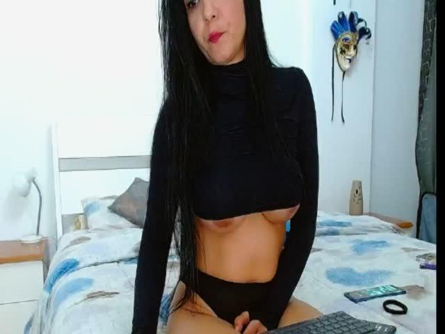 Kate876 live sex cam