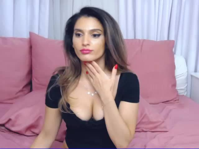 Sexygirlswithlonghair