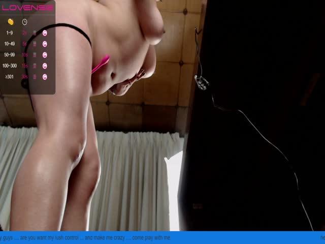 Keres_smith live sex cam