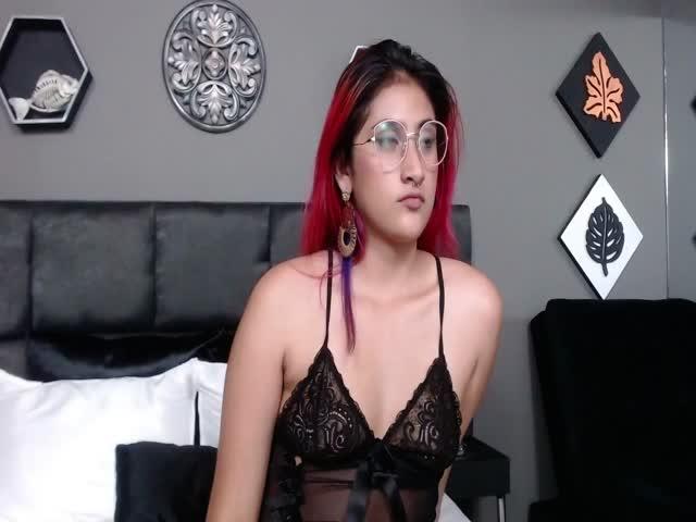 KatyPink live sex cam