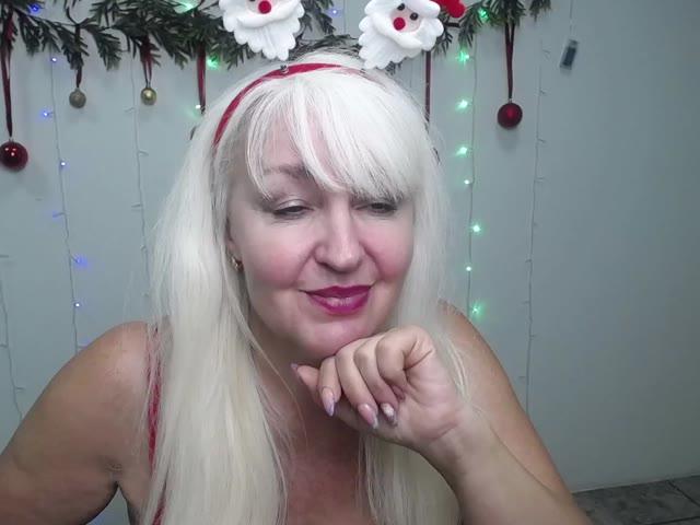 KamaliaSimm live sex cam