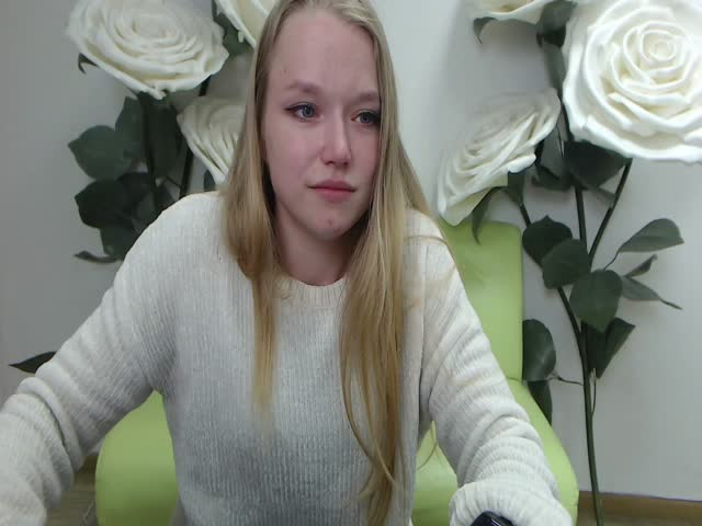 KaramelDiorr live sex cam