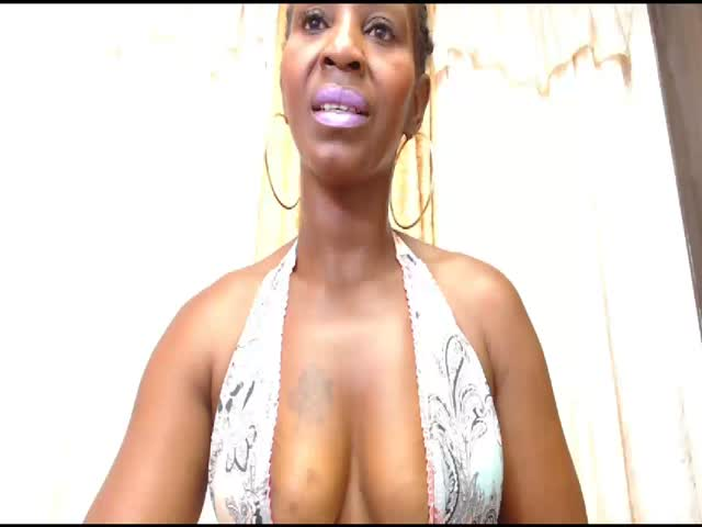 Alana black moore porn star