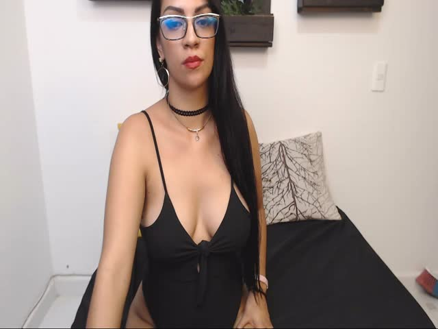 Real Amateur fucking Busty Blonde on webcam