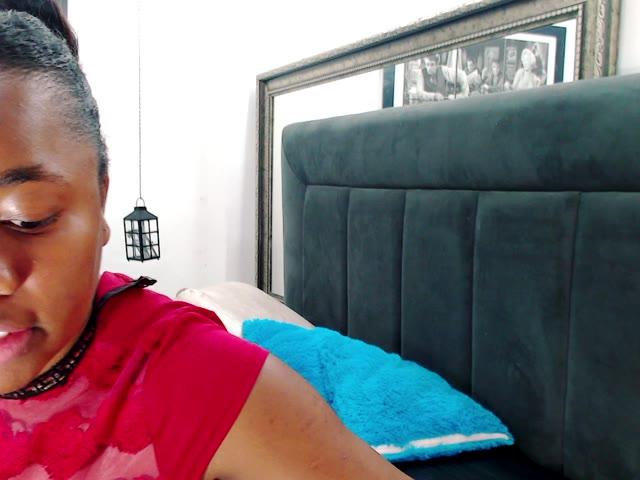 LilyStone live sex cam
